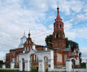 2Никольский храм2